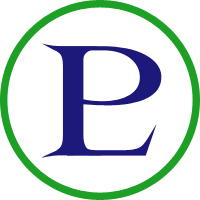 logo-plint-sites-webdesign
