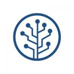 source_tree