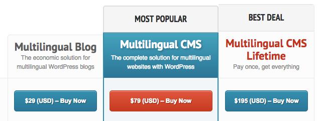 WPML-welke-versie-zal-ik-kopen
