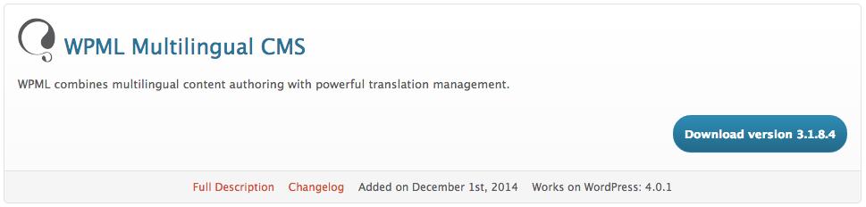 hoofdplugin-van-WPML