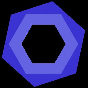 eslint-logo
