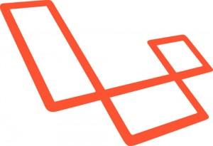 laravel logo