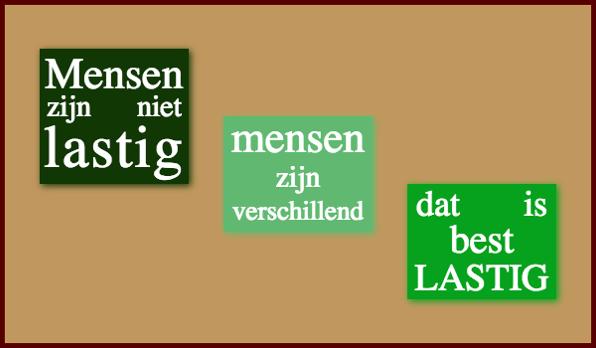 tegel_lettering