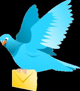 Customizing Emails In Laravel Plint Talk