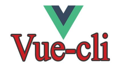 Deploying a vue-cli app to a subfolder - PLint-talk